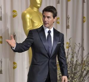 Tom Cruise, 50 ans et alors ?