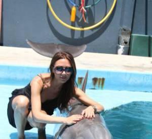 Victoria Beckham : son autre vie sur internet en 10 photos étonnantes