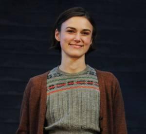 Keira Knightley, Daniel Radcliffe, Jude Law : Des plateaux de cinéma aux planches de théâtre