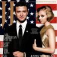 """Les stars de """"Time Out"""" posent façon campagne électorale américaine"""