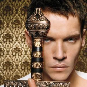 Jonathan Rhys Meyers, redonnera-t-il aux vampires tout leur mordant ?