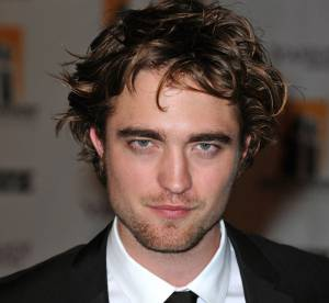 Robert Pattinson, Tom Cruise, Brad Pitt : plus beaux avec ou sans cheveux ?