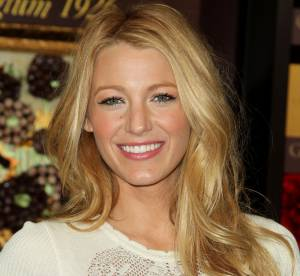 Blake Lively, Emma Stone, Jessica Alba : gloss ou rouge à lèvres, chacune son style