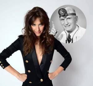 Doria Tillier, Louise Bourgoin : d'où vient La folie des Miss Météo de Canal + ?