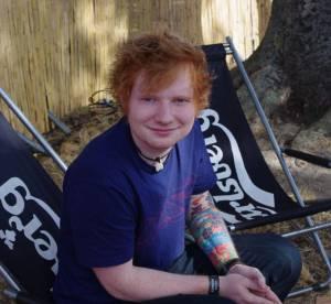 Ed Sheeran : rencontre avec le plus charismatique des chanteurs anglais