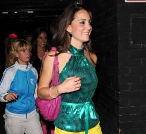Prince Harry, Kate Middleton, Princesse Eugenie... Le pire et meilleur de la famille royale