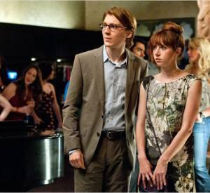 """Paul Dano et Zoe Kazan dans """"Elle s'appelle Ruby""""."""
