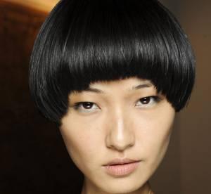 Inspiration podium : 15 idées de coiffures pour les cheveux courts