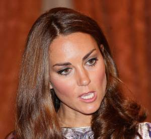 Kate Middleton topless en couverture de Closer ! Un nouveau scandale royal