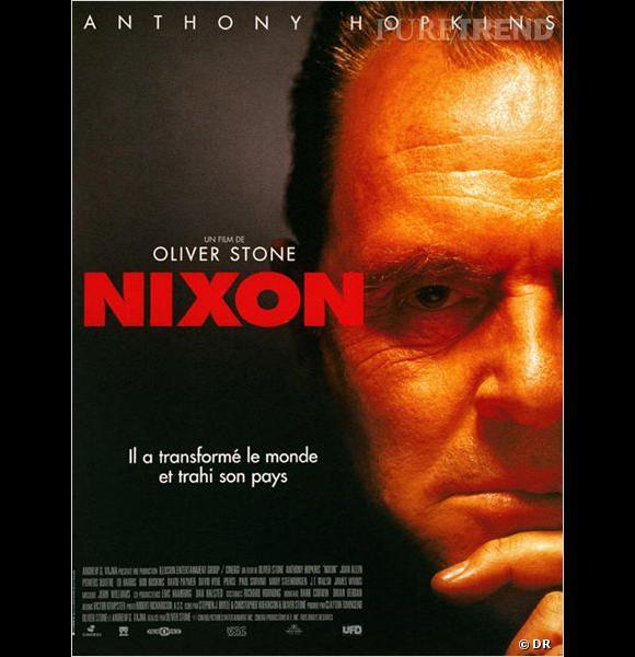 Le film fut très contesté par la fille de Richard Nixon, pourtant Oliver Stone s'était énormément documenté sur le président.