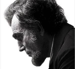 Lincoln, le trailer avec Daniel Day-Lewis : rétrospective des présidents au cinéma