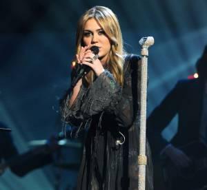 Miley Cyrus : le pire et le meilleur de la star d'Hannah Montana