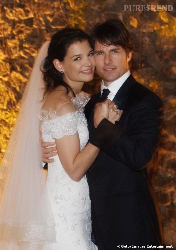 Plusieurs rumeurs l'affirment : Tom Cruise a fait passer un casting pour trouver une femme idéale. Maintenant que son divorce avec Katie Holmes est officialisé, il chercherait une autre épouse.
