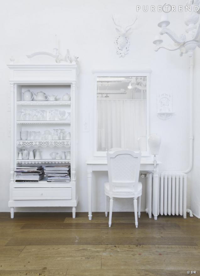 coloration les meilleures adresses de paris. Black Bedroom Furniture Sets. Home Design Ideas