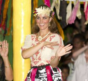 Kate Middleton, le prince Harry, Lady Di : les 5 scandales de la famille royale