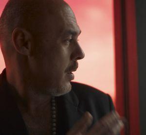 Défilé Versace : L'éclairage de Thierry Dreyfus