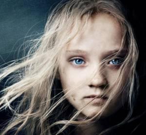Les Misérables : pas d'Anne Hathaway ou d'Amanda Seyfried pour le poster promo