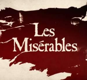 Le trailer des Misérables, dans lequel Anne Hathaway chante.