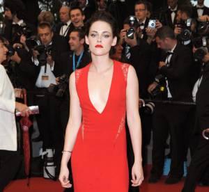 Kristen Stewart à coeur ouvert : ''Je suis une misérable... ''