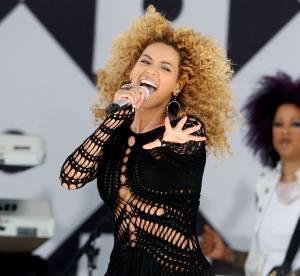 Beyonce renonce à Clint Eastwood : qui la remplacera dans ''Une etoile est née'' ?