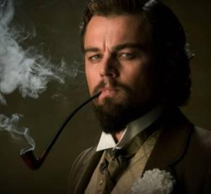 Django Unchained : Leonardo DiCaprio en super vilain dans le nouveau trailer