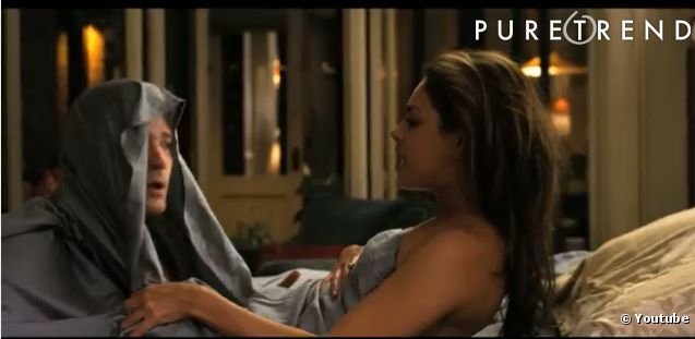 recits de sexe film de sexe scène