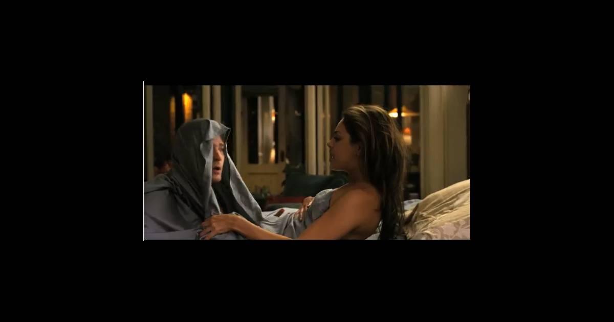 film de sexe scène video sex beurette