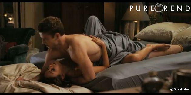 film de sexe scène Sex guide paris