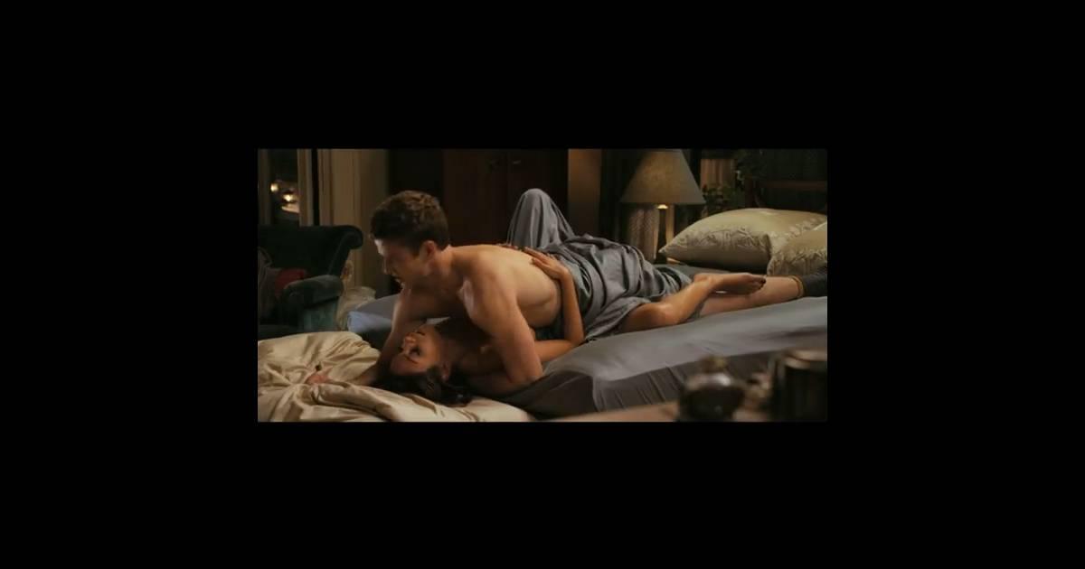 film sexe le sexe de la scène