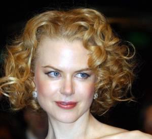 Nicole Kidman dans Paperboy : Son évolution en 20 coiffures