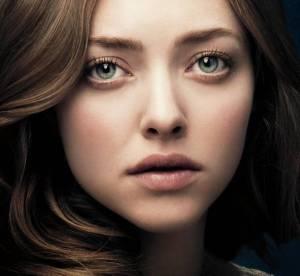 Amanda Seyfried et Anne Hathaway dans Les Misérables : un casting 5 étoiles en images