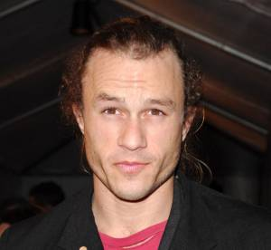 Heath Ledger, Robin Gibb, Marilyn Monroe : les testaments les plus controversés