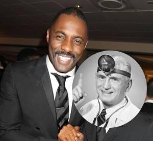 James Bond : Idris Elba, un agent secret noir pour remplacer Daniel Craig ?