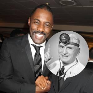 Idris Elba sera-t-il le prochain James Bond ?
