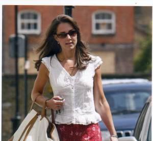 Kate Middleton, Poppy Delevingne, Olivia Palermo : Elles sont fans des sacs Meli Melo