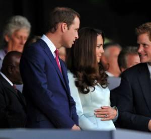 Kate Middleton enceinte : enfin un heritier pour la famille royale !