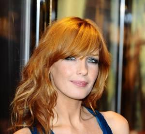Kelly Reilly, Kristen Stewart, Julianne Moore : Les plus belles rousses