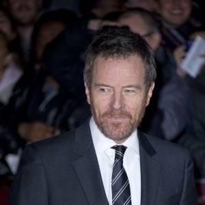 """Aujourd'hui Bryan Cranston est l'un des acteurs les plus demandés. Actuellement à l'affiche d'""""Argo"""", on l'a également vu dans un rôle dramatique avec la série """"Breaking Bad""""."""