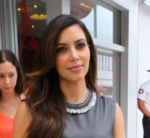 Kim Kardashian, la chevelure licorne, Taken 2 : les succes inattendus de 2012