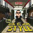 Gangnam Style, le tube au succès inattendu !