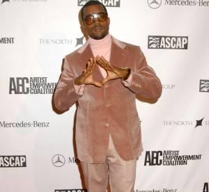 Kanye West : le pire et le meilleur du rappeur bientot papa