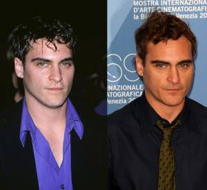 The Master : L'evolution capillaire de Joaquin Phoenix