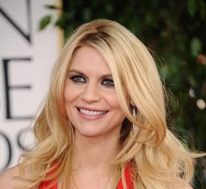 Golden Globes 2013 : Le pire et le meilleur des coiffures