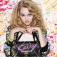 """The Carrie Diaries"", avec AnnaSophia Robb : un carton ou un flop ?"
