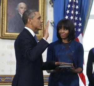 Michelle Obama : quels looks pour l'investiture ? Nos predictions