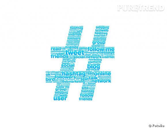 """Le mot """"mot-dièse"""" surpassera t-il celui de """"hashtag""""?"""