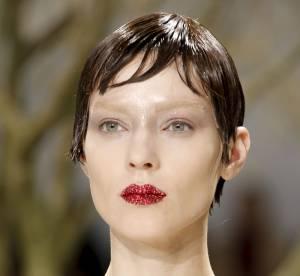Dior, Chanel, Christophe Josse : Le bon maquillage pour copier les défilés