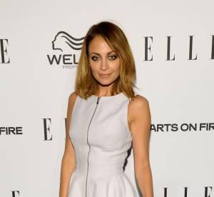 Nicole Richie, Ariel Winter : les 5 meilleurs looks de la soiree Elle's Women