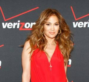 Jennifer Lopez : au top de sa seduction pour rencontrer ses fans
