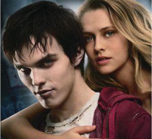 """Une histoire d'amour à la """"Twilight"""", mais avec des zombies : la recette du succès ?"""